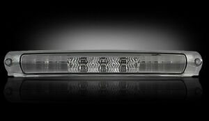 Recon-Smoked-LED-3rd-Brake-Light-97-03-Ford-F150-264122BK