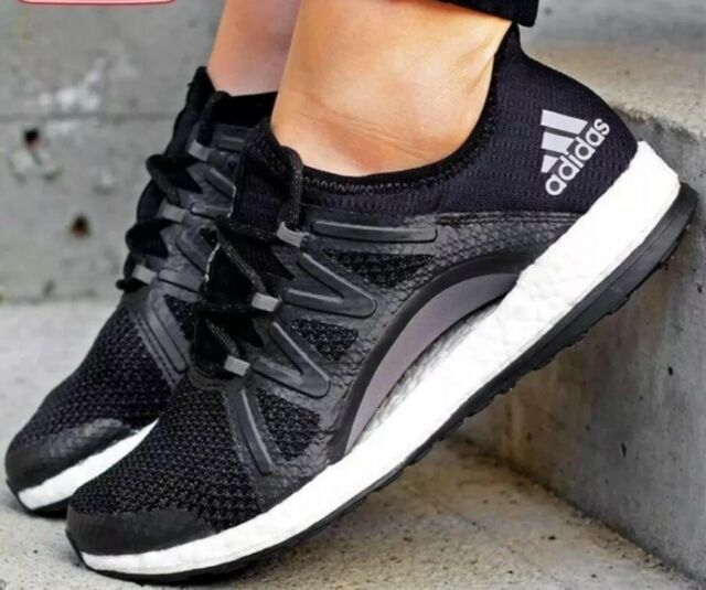 b5622cf34 Adidas PureBOOST Xpose BB6097 Women s Running Shoes Size US 11 ...