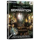 The Fall Trilogy Chapter 1 Separation 5016488123297 PC Game