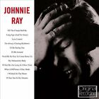 Johnnie Ray by Johnnie Ray (Vocal) (CD, Jan-2013, Hallmark)