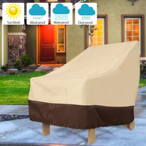 Classic-Accessories-Veranda-Adirondack-Patio-Chair-Cover-Durable-and-Water