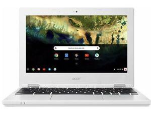 Acer-Chromebook-11-Celeron-N3060-11-6-034-HD-4GB-DDR3L-16GB-Storage-CB3-132-C4
