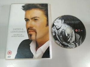George-michael-Ladies-amp-Gentlemen-The-Best-of-George-Michael-DVD-Bonus
