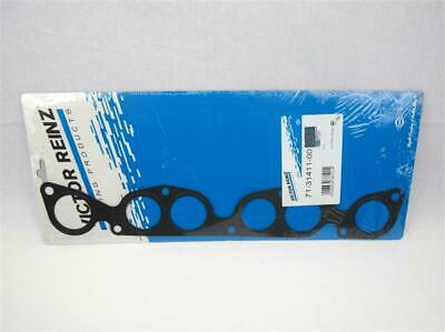 Dichtung Thermostatgehäuse ELRING Ford VW VR6 2,8l 2,9l AAA ABV 917.931