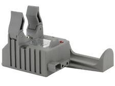 NEW Streamlight Strion USB PiggyBack Charger Base 74115 Spare Battery 74175