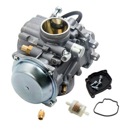 Starter For Polaris Magnum 4X4 1995 1996 1997 1998