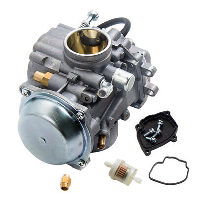 CARBURETOR For POLARIS MAGNUM 425 Submodel 2X4 4X4 6X6 New Carb