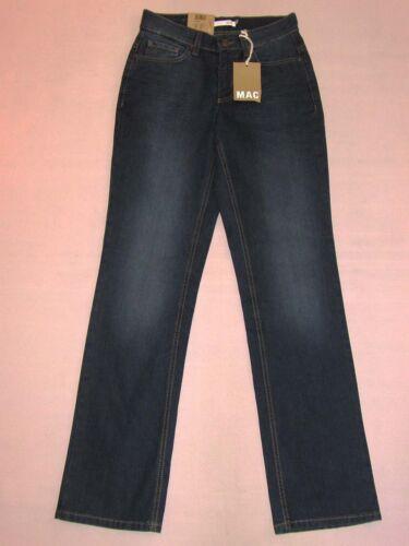 Melanie L32 Gr 36 Nouveau Bleu Mac Pantalon 0O5q1T5