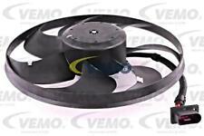 Lüftermotor Kühlerventilator Lüfter Kühlung Ventilator NEU TYC 837-0004