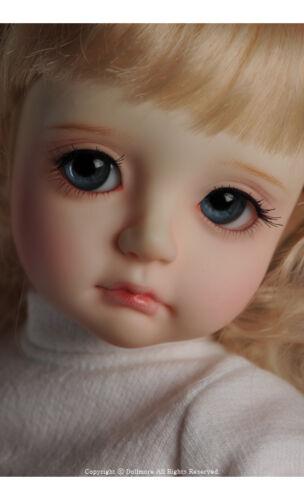 Makeup, Normal Skin 1//6BJD DOLL NEW  Dear Doll Girl Shabee