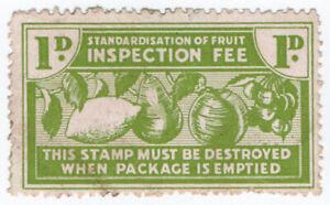I-B-CK-New-Zealand-Revenue-Fruit-Inspection-1d