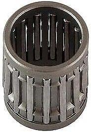 Wrist Pin Bearing For Tohatsu 345-00042-0