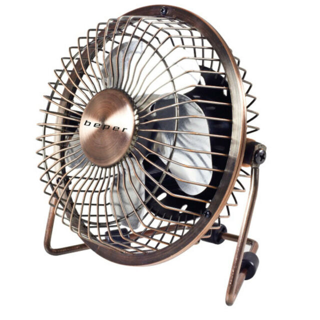 Beper Ventilatore da terra Ramato  VE.450