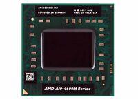 Genuine Hp Envy M6 Amd A10-4600m 3.20-ghz Processor Cpu Am4600dec44hj