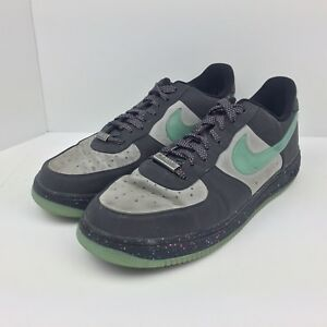 Nike Lunar Force 1 Year of The Horse Gray Athletic Shoes 647595-001 ... f67ec7d895f7