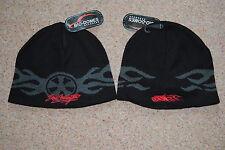 VTG BOYD CODDINGTON HOT ROD Drag Racing Signature Cap//HAT BNWT WHEELS DESIGNER