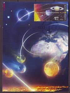 2012-Bulgaria-Space-Greatest-parade-of-the-planets-Astronomy-12-21-2012-Maxicard