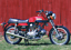 thumbnail 5 - Ducati bevel 750 GT roundcase 1971-78 Ultimate Guide to Authenticity Ian Falloon