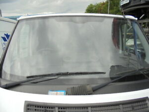 FORD-TRANSIT-2006-WINDSCREEN-COLLECTION-ONLY