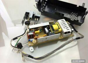 Original-Samsung-JC63-03765A-PE-2840-01SA-Netzteil-fuer-Xpress-C1860FW-NEUW