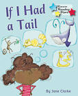 If I Had a Tail by Ransom Publishing (Paperback, 2015)