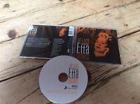 At Last: The Best of Etta James Etta James CD Album