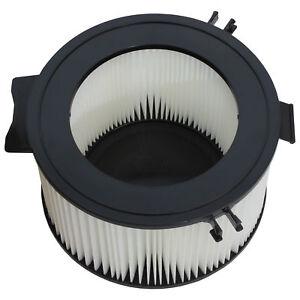 Original-SCT-Filter-Innenraumluft-Pollenfilter-Innenraumfilter-SA-1142