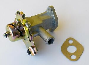 Heater Control Valve / Tap, for MGA MGB & MGB GT, MG part BHA5298