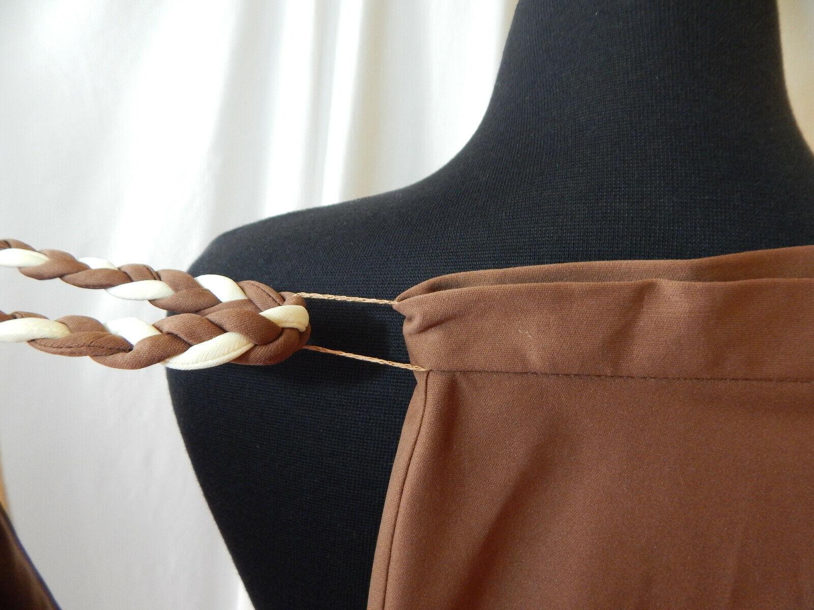 Vintage Miss Shaheen Skirt - image 6