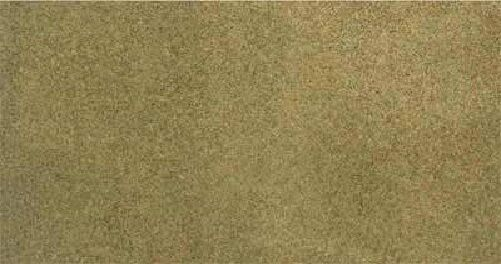 Woodland Scenics RG5124 - 'Readygrass' Estate Erbe 254cmx127cm Roll - Corriere