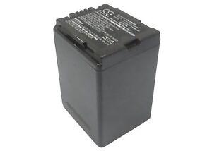 Upgraded-Battery-For-Panasonic-HDC-SD200-HDC-SD20K-HDC-SD3-HDC-SD600