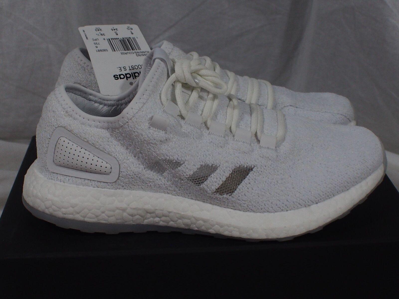 X x x sneakerboy adidas desiderio scarpe adidas sneakerboy scambio puro slancio encefalopatia glow in the dark 06ba0a