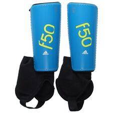 Adidas f50pro Youth Shin Guards!! Nwt!! Sz. S Msrp $11.99