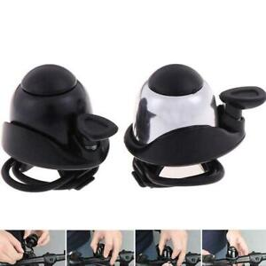 Electric-Scooter-Bell-Horn-For-Xiaomi-M365-Ninebot-ES1-ES2-F0-Next-Drive-Bl-F6G5