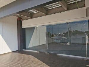 Local en Renta en Plaza Arca en zona Encino