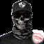 SA-COMPANY-FACE-SHIELD-240-Styles-Schal-Maske-Bandana-Tube-Halstuch-BLITZVERSAND Indexbild 164