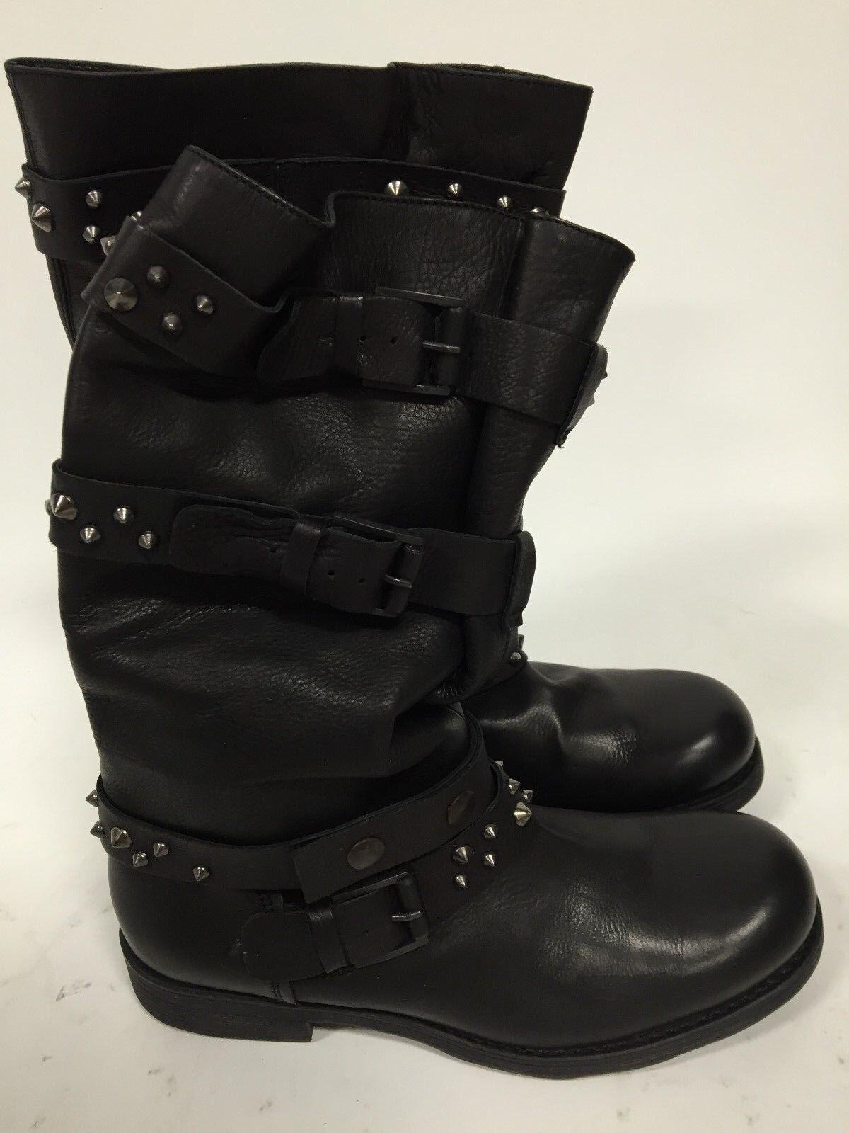 OXS Women's Boots