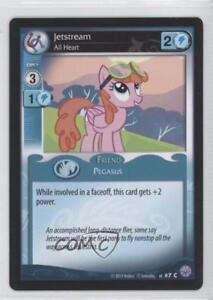 2013-My-Little-Pony-Collectible-Card-Game-Premiere-Expansion-Set-7-Jetstream-1i3