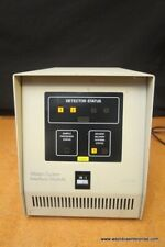 Waters Hplc System Interface Module