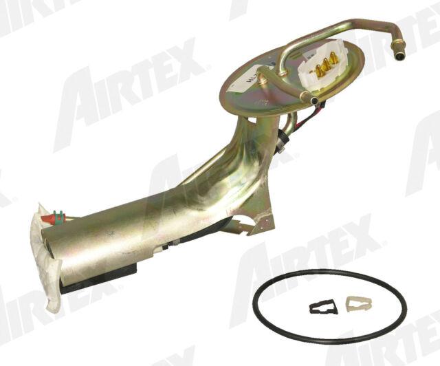 B New Fuel Pump for Mercury EFI 809088T-1 LX VX Also EFI Yamaha 808505T 1997-2002 DX