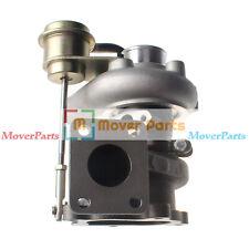 V2003t Turbo 6675676 For Bobcat Excavator 337 341 Skid Steer S150 S175 T190 773