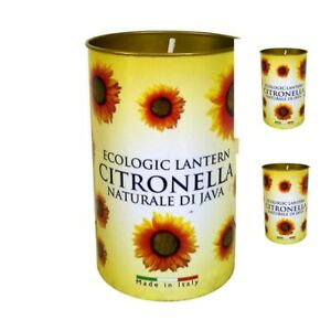 Price-039-s-Candles-Citronella-Fragrant-Lantern-PACK-OF-3-5400