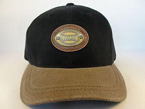 Visionland-Alabamas-Family-Place-Vintage-Strapback-Hat-Cap-American-Needle