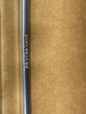 Meter Bar Solder 6040 Tinlead 14x14 1lb Bar