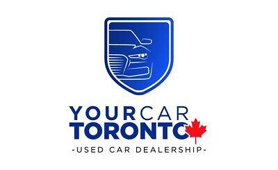 Your Car Toronto
