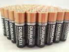 20 Pack of Duracell MN1500 AA 1.5V Alkaline Coppertop Batteries Bulk Expire 2025