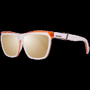 Diesel-Sonnenbrille-Herren