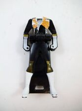 Bandai Sentai Gokaiger GA Ohranger King Ranger Key Mobirates Power Rangers Zeo