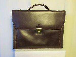 cartable-vintage-KATANA-cuir-marron