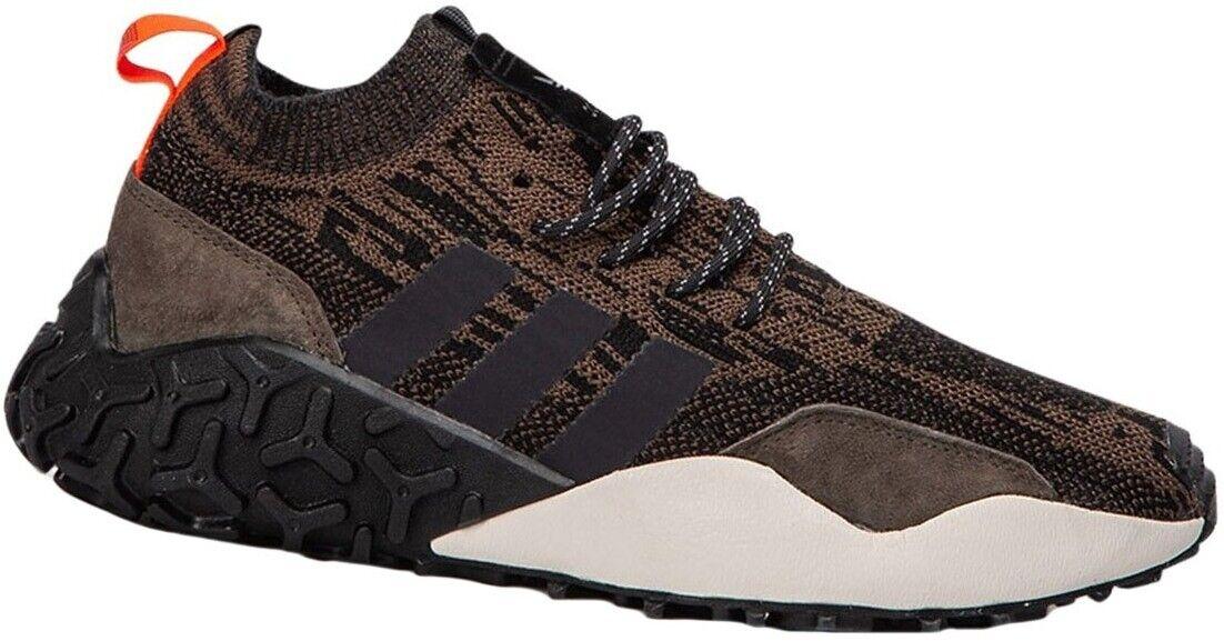 Adidas f 2 TR PK calcetines cortos  3 Lifestyle zapatos casual zapatos nuevo